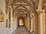 Convento de Christo, Tomar, Portugal
