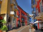 Ascona Ladenstrasse