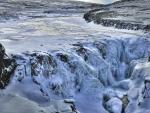 Wasserfall Kolugil